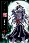 Hell Girl 6