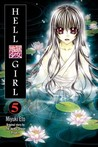 Hell Girl 5