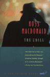The Chill by Ross Macdonald