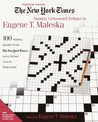 The New York Times Sunday Crossword Tribute to Eugene T. Maleska