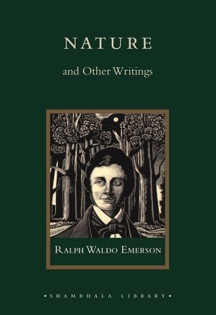 the complete essays and other writings of ralph waldo emerson The complete essays and other writings of ralph waldo emerson the modern library series by ralph waldo edited and with an introduction by brooks atkinson emerson.