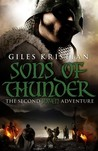 Sons of Thunder (Raven #2)