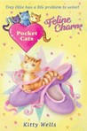 Feline Charm (Pocket Cats, #3)