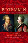 Potemkin: Catherine the Great's Imperial Partner