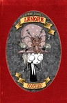 Lenore: Cooties (Color Edition)
