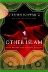 The Other Islam by Stephen  Schwartz