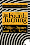The Fourth Turning by William Strauss