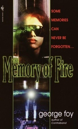 The Memory of Fire