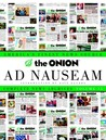 The Onion Ad Nauseam by Robert Siegel
