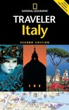 National Geographic Traveler: Italy (National Geographic Traveler)