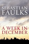 A Week in December