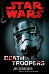 Star Wars: Death Troopers (Star Wars)