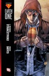 Superman: Earth One, Vol. 1