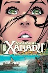 Madame Xanadu, Vol. 3: Broken House of Cards