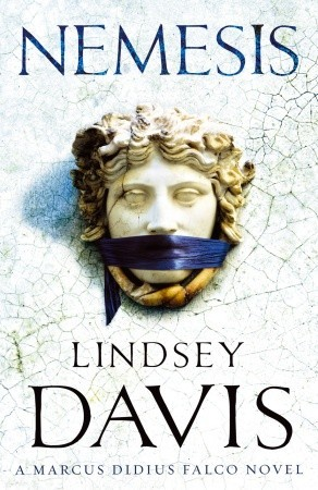 The Marcus Didius Falco Mysteries: Poseidon S Gold Vol. 5 by Lindsey Davis (2015