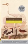 Birds of America: Stories