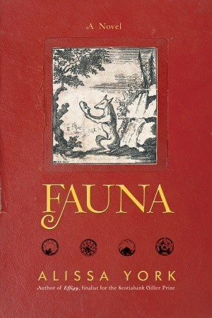 Fauna