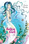 Selkie Girl by Laurie Brooks