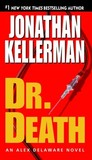 Dr. Death (Alex Delaware, #14)