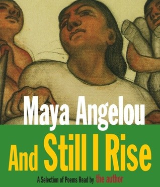 the main ideas in phenomenal woman and still i rise by maya angelou Still i rise a poem by maya angelou is about a black woman's point of view towards a white person in the 1900's angelou used various language techniques, rhetorical questions, metaphor, and similes to show us her thoughts at the time when she was being ruled over.