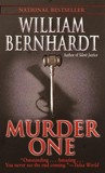 Murder One (Ben Kincaid, #10)