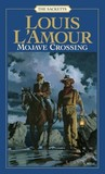 Mojave Crossing (The Sacketts, #9)