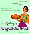 The Gallery of Regrettable Food by James Lileks