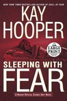 Sleeping with Fear (Fear trilogy #3 - BCU #9)