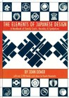 The Elements of Japanese Design: Handbook of Family Crests, Heraldry, and Symbolism