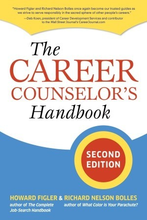 The Career Counselor's Handbook