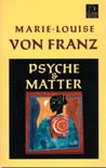Psyche and Matter (C.G. Jung Foundation Books)