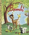 Bambi (Disney Bambi)
