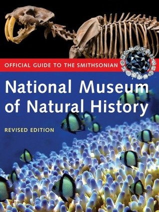 National Museum of Natural History by The Smithsonian Institution