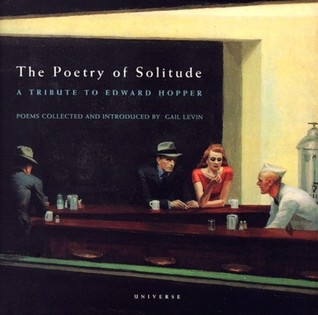 The Poetry of Solitude by Gail Levin