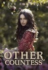 The Other Countess (The Lacey Chronicles #1)