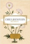 Letters: Emily Dickinson
