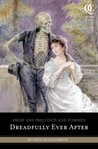 Pride and Prejudice and Zombies by Steve Hockensmith