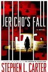 Jericho's Fall