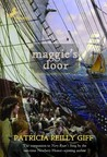 Maggie's Door