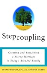 Stepcoupling: Cre...