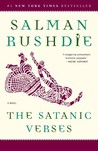 The Satanic Verses