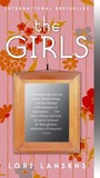 The Girls by Lori Lansens