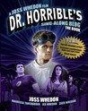Dr Horrible's Sing-Along Blog Book