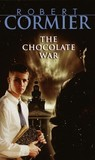 The Chocolate War by Robert Cormier
