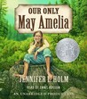 Our Only May Amelia