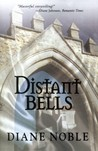 Distant Bells (The Cult Series, #3)