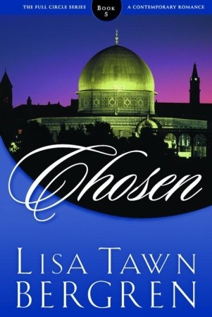 Chosen by Lisa Tawn Bergren