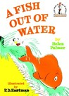 A Fish Out of Water (Beginner Books B-23)