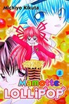 Mamotte! Lollipop, Vol. 01