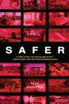 Safer